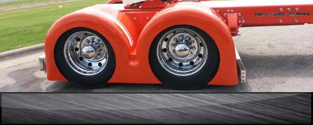 04-Rear-Fenders